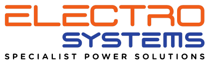 Electro Systems